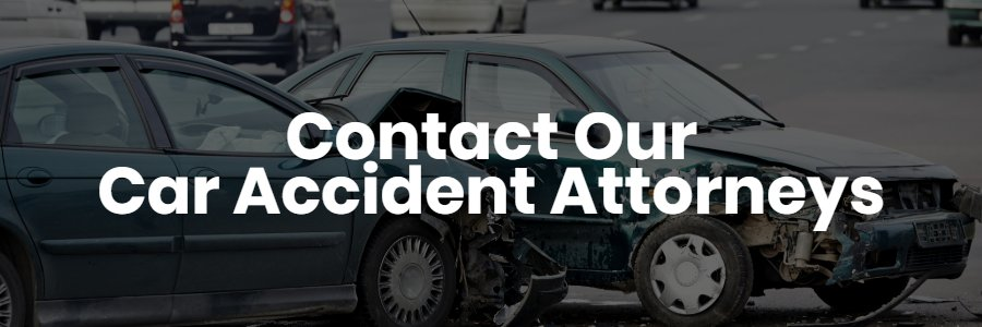 Lawrenceville car accident attorney