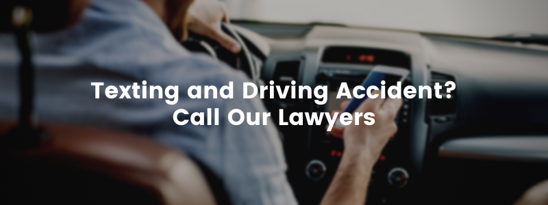 Gwinnett-County-texting-driving-attorney
